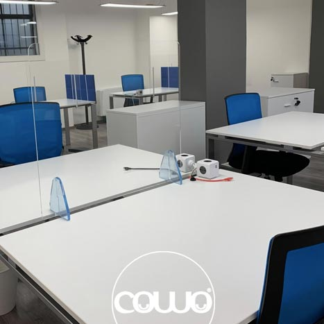 coworking-milano-crescenzago-6