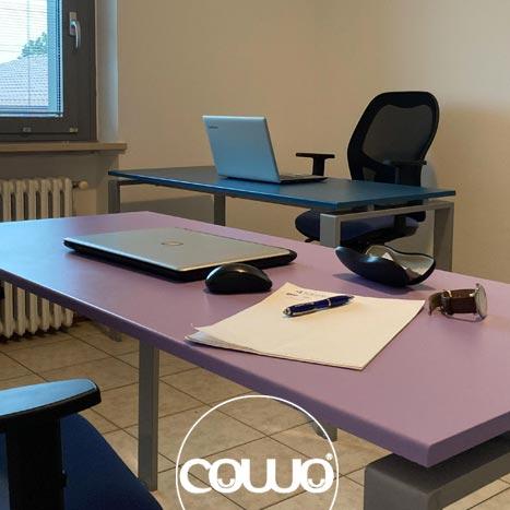 coworking-verona-sud-4