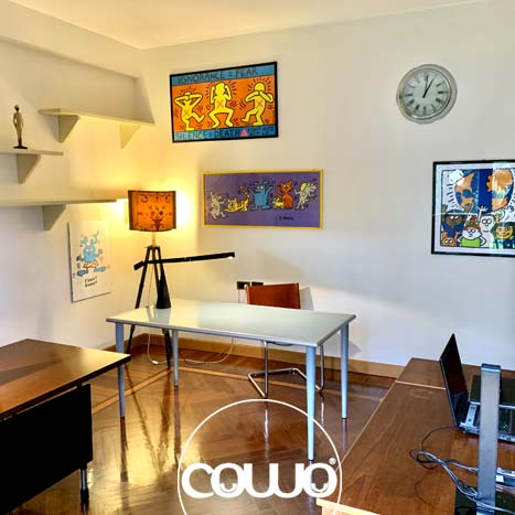 coworking-roma-eur-1-1