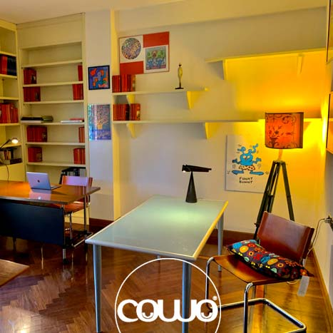 coworking-roma-eur-2-1