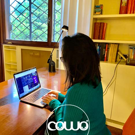 coworking-roma-eur-5-1