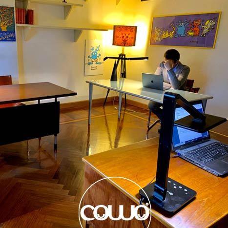 coworking-roma-eur-7-1