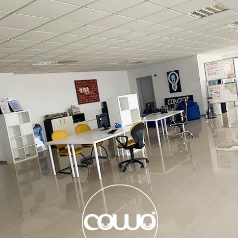 coworking_parabiago-1
