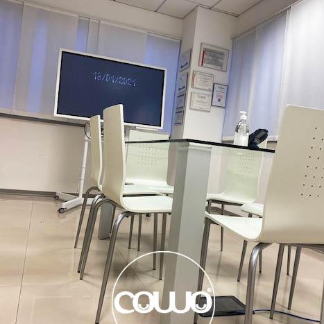 coworking_parabiago-10
