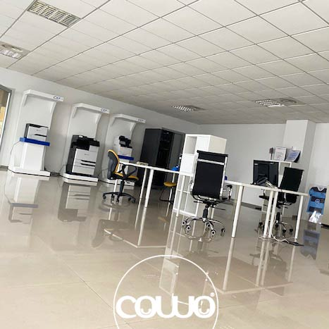 coworking_parabiago-3