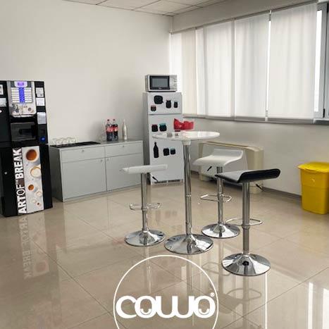 coworking_parabiago-4