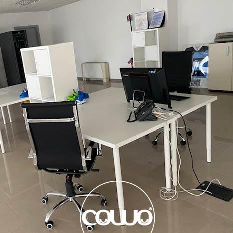 coworking_parabiago-5