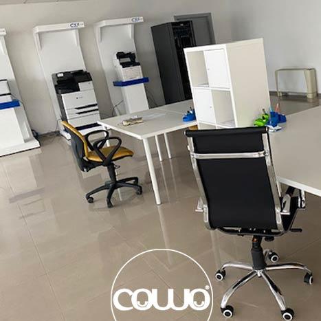 coworking_parabiago-6