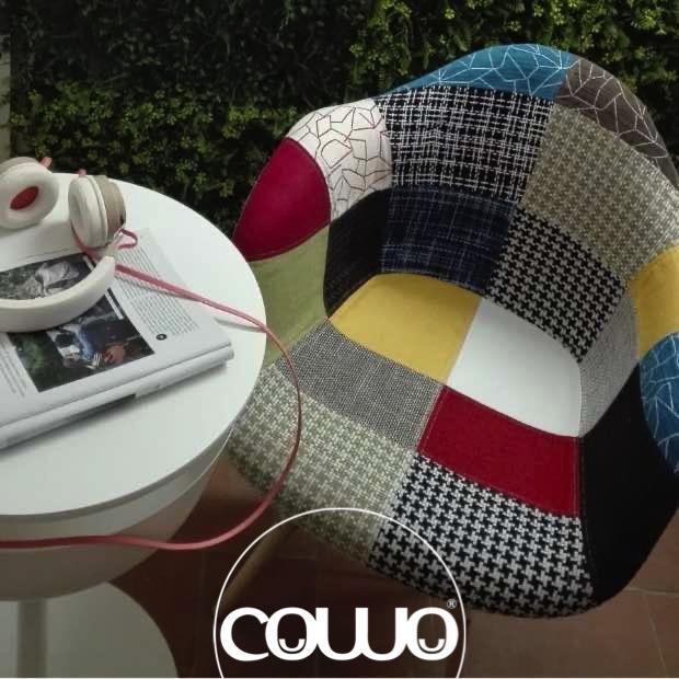 Cowo-Oltrarno_lounge