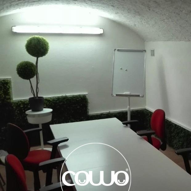Cowo-Oltrarno_sala-riunioni-2-2