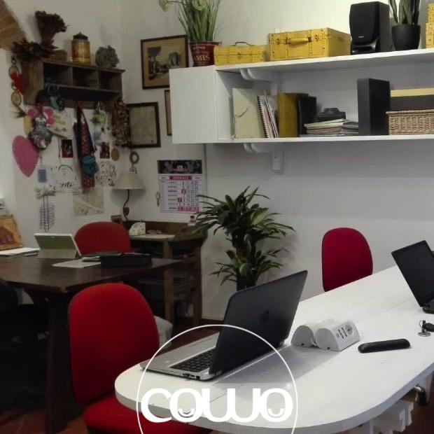 Cowo-Oltrarno_ufficio-2-2