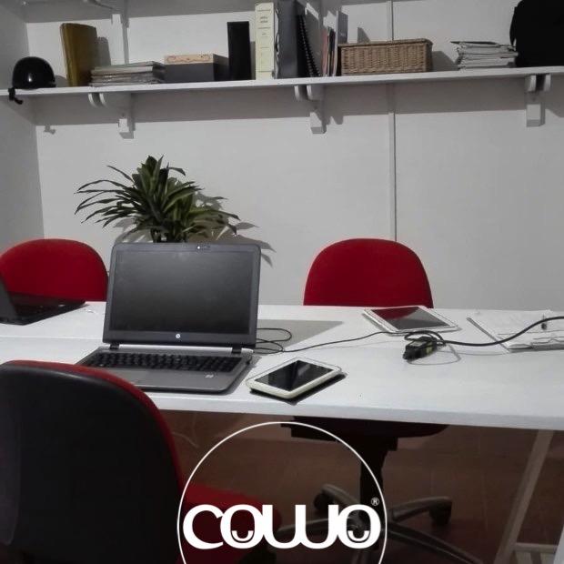 Cowo-Oltrarno_ufficio-3-2