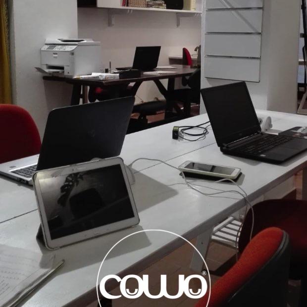 Cowo-Oltrarno_ufficio1-2