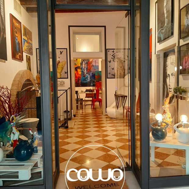 coworking-Padova-Centro2
