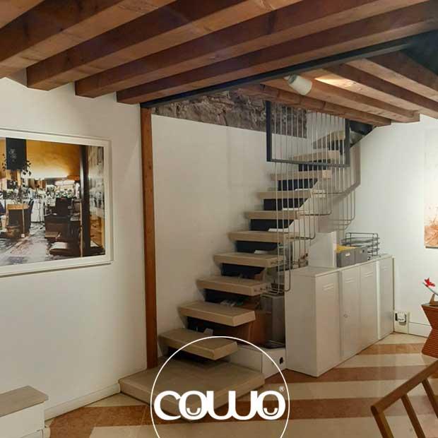 coworking-Padova-Centro6