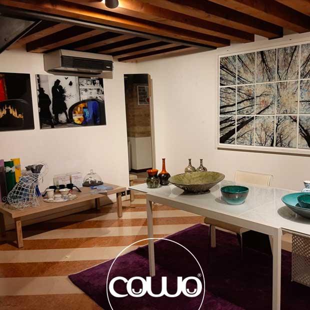 coworking-Padova-Centro9