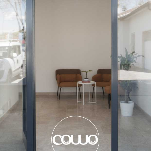 coworking-roma-ovest5