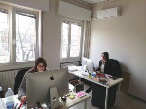 coworking sesto san giovanni