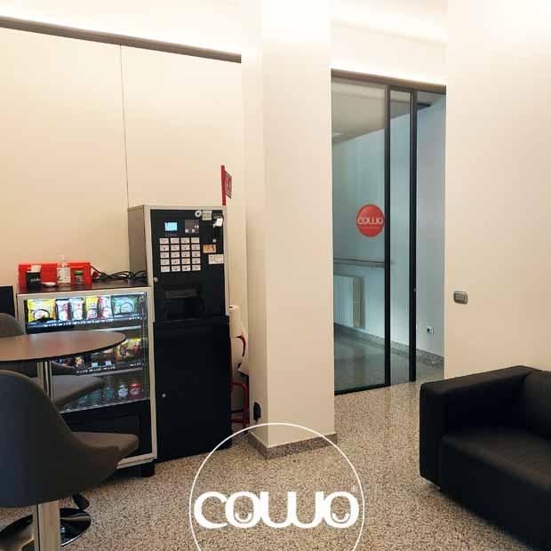 coworking-vanzago10