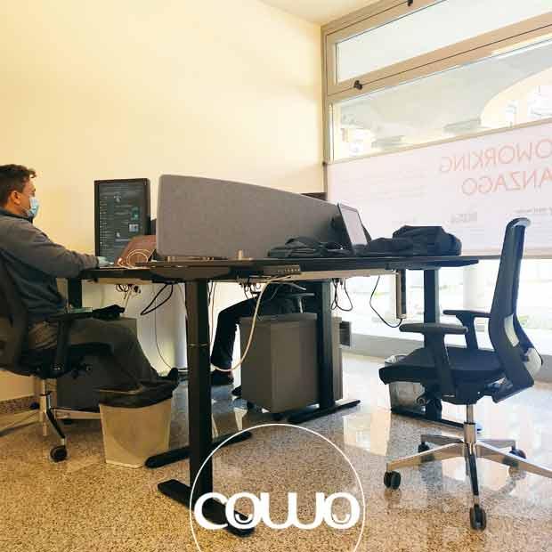 coworking-vanzago4