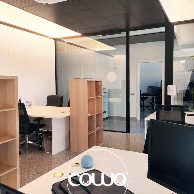 coworking-vanzago5