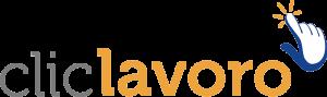 logo-cliclavoro