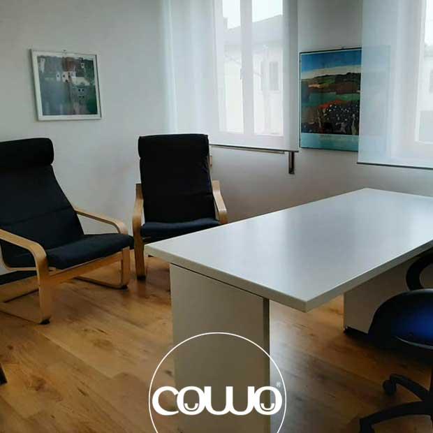 coworking-vicenza-scv-10
