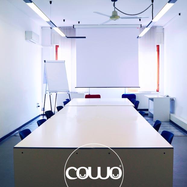 coworking-vicenza-scv-3