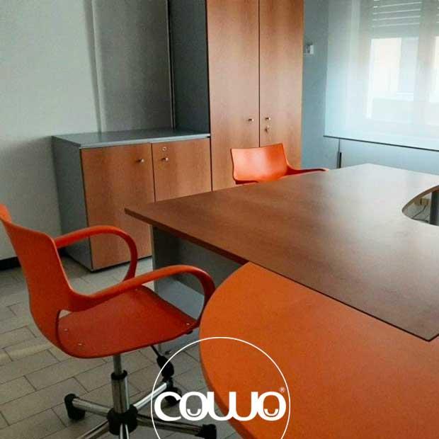 coworking-vicenza-scv-9